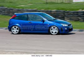 high performance ford focus ford focus rs mk1 high stock photos ford focus rs mk1 high stock