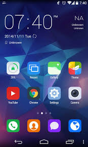 lenovo themes without launcher zero launcher soft for android 2018 free download zero launcher