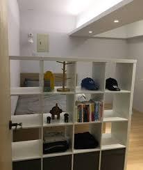 Ikea Chambres B饕 Taichung 2017 Top 20 Des Locations De Vacances à Taichung