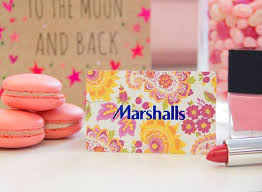 marshall gift card 91 best what she wants images on gifts s day
