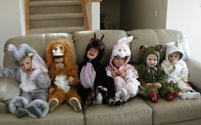 Infant Elephant Halloween Costumes Beautiful Halloween Animal Costumes Pictures Surfanon