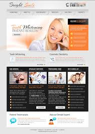 free html5 templates free bootstrap themes templatepinboard