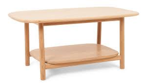 Arne Jacobsen Coffee Table by Heal U0027s Pinter Coffee Table