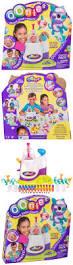 other kids crafts 28145 oonies inflator starter kit pack inflate
