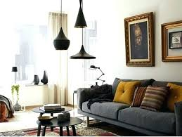 Home Decor Stores Birmingham Al Home Furniture Home Decor Stores Like Outfitters