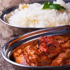 cuisine du monde cuisinequiz com connaissez vous la cuisine du monde
