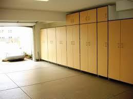 home depot storage cabinets wood garage storage extraordinary home depot garage storage cabinets high