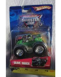 wheels monster jam grave digger truck here s a great deal on wheels monster jam grave digger truck
