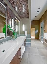 Master Bathrooms Ideas 50 Impressive Bathroom Ceiling Design Ideas U2013 Master Bathroom Ideas