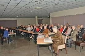 bureau central des archives administratives militaires organismes detenteurs des dossiers militaires le du