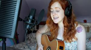 jolene dolly parton kirsty clinch cover youtube