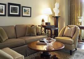 Small Home Decorations How To Choose Furniture To Decorate Living Room Michalski Design
