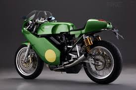 most expensive motorcycle in the world 2014 paton s1 strada bike exif