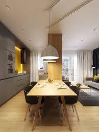 le cuisine design 652 best cuisine images on contemporary unit kitchens
