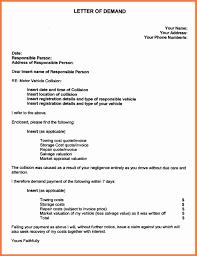 settlement template letter car accident settlement letter template letter auto accident car accident settlement letter template auto accident settlement car insurance documents car insurance doctor letter example settlement demand letter