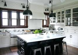 what to look for in a kitchen faucet kitchen industrial faucet image by kitchen faucet industrial look