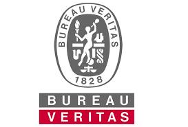 bureau veitas bureau veritas inspectorate หน าหล ก