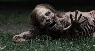 halloween horror nights the walking dead behind the thrills halloween horror nights at universal studios