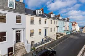 livingroom estate agents guernsey livingroom estate agents gy4 property to rent from livingroom