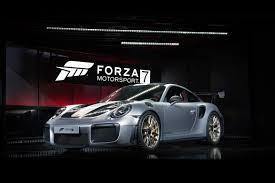 Porsche 911 Horsepower - porsche 911 gt2 rs unveiled at e3 hypebeast