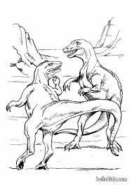 printable 23 realistic dinosaur coloring pages 4925 free