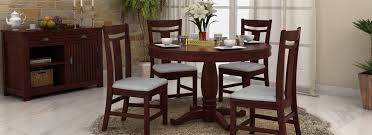 wooden set dining table set buy wooden dining table sets 60