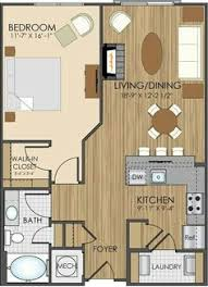 Architectural Plans For Houses by 28x32 House 28x32h1 895 Sq Ft Excellent Floor Plans Log