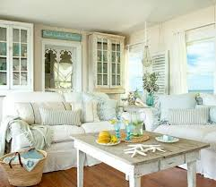 coastal style decorating ideas beach themed living room on a budget coastal living room ideas