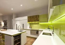 gray green kitchen backsplashes blue and green kitchen with backsplash