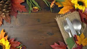 autumn outdoor nature concept fall fruit on wooden table
