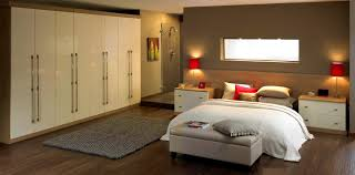 Custom Bedroom Furniture Apartments Amusing Fitted Bedroom Furniture Bed Small Ideas