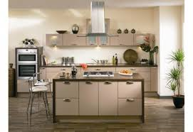 kitchen design studios kitchen design studios home interior decorating ideas