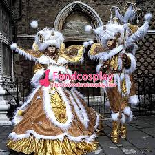 venice carnival costumes for sale free shipping carnival of venice traditional italian clothing