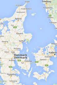 Lucca Italy Map Oddenvej 29 U2013 Google Maps Ebeltoft Djursland Denmark Pinterest