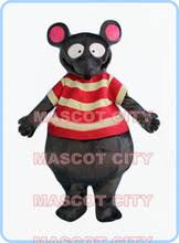 Rat Halloween Costume Compare Prices Rat Costume Shopping Buy Price