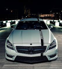 for sale mercedes best 25 mercedes cars for sale ideas on mercedes