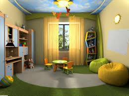 kids bedroom ideas kids room decor ideas u bedroom design and
