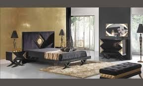 chambre baroque pas cher décoration chambre baroque noir et violet 22 la rochelle