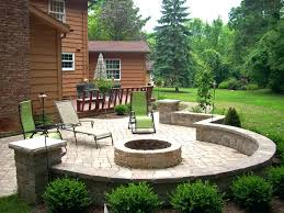 patio ideas backyard design ideas for small yards within patio