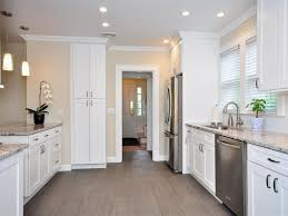 Lowes Kitchen Cabinets Sale Kitchen Cabinets Cabinets Cool Cheap Kitchen Cabinets Diy