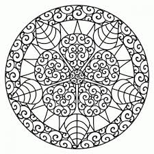 20 free printable abstract coloring pages everfreecoloring com