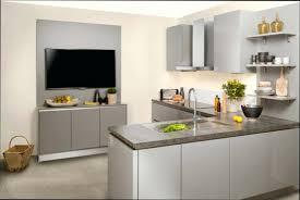 couleur meuble cuisine tendance couleur de meuble tendance source couleur tendance meuble cuisine