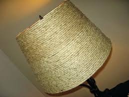 l shades by size bedroom light shades large size of ls with rectangular shades