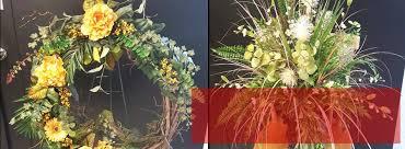 florist ga baxley florist and design florist and gift shop baxley ga