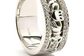 favorable photos of cheap wedding rings australia unusual wedding