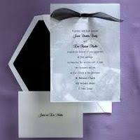 make your own invitations how to create your own invitations justsingit