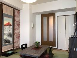 Japanese Style Apartment Hp Japanese Style 1 Bedroom Apartment Near Nijo Castle 503 Hotels