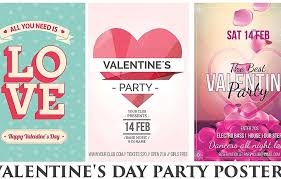 128 best s day ideas stunning valentines day posters free and ideas of happy day