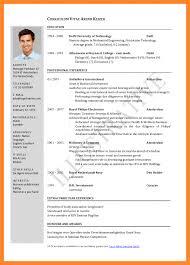 resume for job application pdf download job application resume template sle cv for pdf musicre sumedm