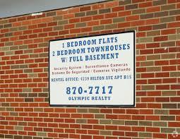 One Bedroom Apartments In Columbus Ga 1 Bedroom Apartments Columbus Ohio Luxury Condos For Rent In